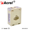 CE Certified Low Voltage Current Transformer window type current transformer 50-60Hz din rail mounted ct