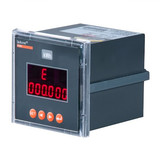 00:02 00:44   View larger image                     Share digital programmable power meter, multifunction energy Meter, voltage/current/active power and reactive power measuring meter