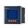PZ Series AC electric energy meters