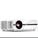 Seeing Is Believing, inProxima WHD 150inches video wireless projector F20 SMART ANDROID TV PROJECTOR with Bluetooth WIFI