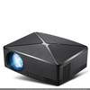 hot sales model inProxima C80 led portable projector native 1280x720P, WHD Pixels class better than 480P toy video Projector