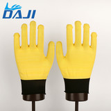 China suppliers bulk anti oil car assembly hand gloves