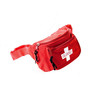China Suppliers Good quality DH9114 Lifeguard First Responder Bumbag First Aid Kit