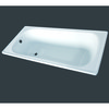 steel enamel bathtub with stamping antislip YX-3003