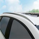 Wholesale price  car roof racks/baggage rack,car aluminum alloy roof rack for Mazda CX-5
