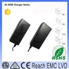 12V/11000mAh Portable Rechargeable Lithium-ion Battery Pack charger power supplier for LED Light/Router/CCTV Camera