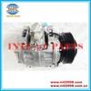 10P30C auto air con ac compressor for TOYOTA COASTER MINI BUS