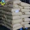 99% Pure Pharmaceutical Raw Materials Cinnamic Acid
