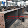 Quality warranty prefabricated Steel H Beam Welded Steel Column