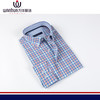 100% COTTON MEN'S WOVEN SHIRTS