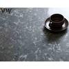 6003Factory good quality quartz stone, commercial building quartz slab, artificial quartz