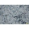 9001 Solid surface Stone, artificial quartz stone ,marble slab price
