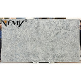 2015817 Hot sale Quartz Stone,Beautiful Color Artificial Quartz Stone,silica quartz stone