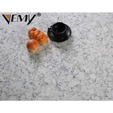 A-834 Good Price Custom Quartz Flooring/Quartz Stone for Countertop