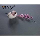 VM-1119 Factory custom made artificial quartz stone ,kitchen quartz stone,polyester resin artificial quartz stone