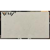 VM-17227 Artificial engineered quartz kitchen countertop/table top/vanity top