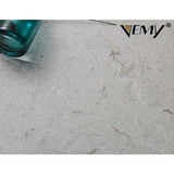 VM-17530 High quality Artifical thin quartz panel quartz slab