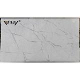 VM-18112 Foshan vemy calacatta quartz for white quartz countertops price