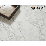 VM-172179B High quality engineered stone,waterproof bathroom wall panels