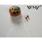 YM-143New artificial quartz stone with competitive price