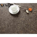 9009 Polished surface artificial quartz slab vanity tops wholesale with competitive Price