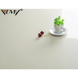 17228 Home decorative natural well polished high quality kitchen countertop