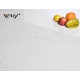 160912 Calacatta countertop quartz, Wall decoration artifical stone,high quality quartz slab