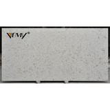 9010 decorative stone wall panels, artifical quartz slab with cheap price