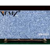 VM-0323 decorative stone wall panels, artifical quartz slab with good price
