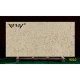 9010 Home decorative stone wall panels, artifical quartz slab with good price