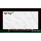 VM-18111 Hot sell Calacatta,Building decorative Quartz Stone wall panels