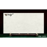VM-1453 Building decorative Artificial Quartz Stone wall panels