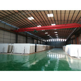 Best price Vemy Artificial Calacatta,Carrara Quartz Slab,Size3200*1600mm