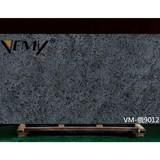 俄9012 Faux Quartz, Quartz Slabs, Dining Table Top quartz stone