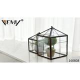 Vemy 160808 Calacatta Quartz Stone panels,Foshan factory directly sell
