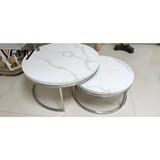 VM 18111 Good design color, High Quality Artificial White Calacatta,Quartz surface