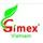 GIMEX VIETNAM