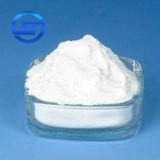 Zirconium tetrachloride chemical formula ZrCl4 cas no.10026-11-6 with factory price