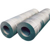 UHP Graphite Electrodes With 100% Needle Coke