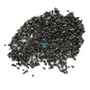 Carbon addivity--Graphite Petroleum Coke98%