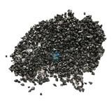 Carbon addivity--Graphite Petroleum Coke98%
