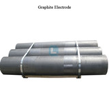 Graphite electrode price