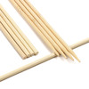 bamboo sticks/skewers/picks