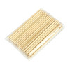 bamboo skewers sticks picks suppliers