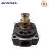 mitsubishi distributor rotor 1 468 334 494 for Iveco