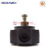 14mm ve pump head 1 468 334 013