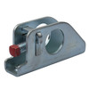 Oem stamping metal parts assembly part galvanized