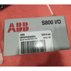 ABB   IMSET01  bran-new in stock