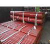 SML DIN EN877 CAST IRON EPOXY PPES