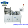 Reverse Osmosis Center Permeate Tube masking machine (SEC-50TB)